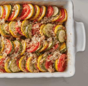 Recipes – Dish Type