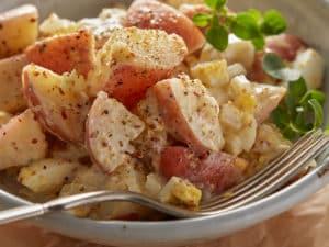 Creole Potato Salad (1)
