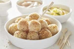 Crispy Potato Bombs v3