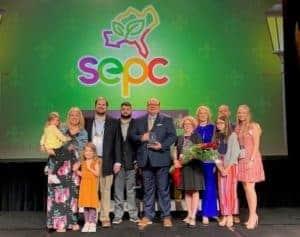 SEPC Southern Exposure (Rick Award) 2020 (25)