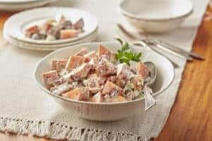 Sweet Potato Salad (2)