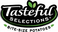Tasteful Selections logo