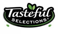 Tasteful-Selections-Logo_3C-rev