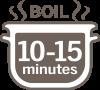 boil-graphic