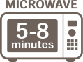microwave-graphic
