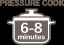 pressure-cook-graphic