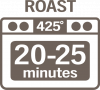 roast-graphic