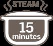 steam-graphic